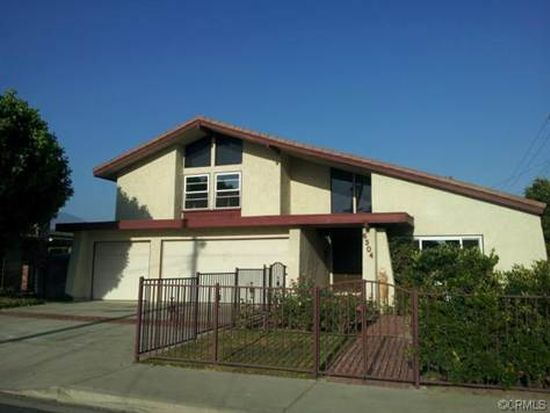 6304 Salter Ave, Temple City, CA 91780