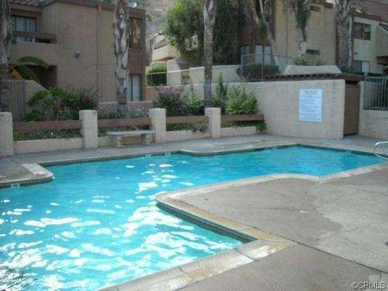 1480 W Edgehill Rd APT 51, San Bernardino, CA 92405