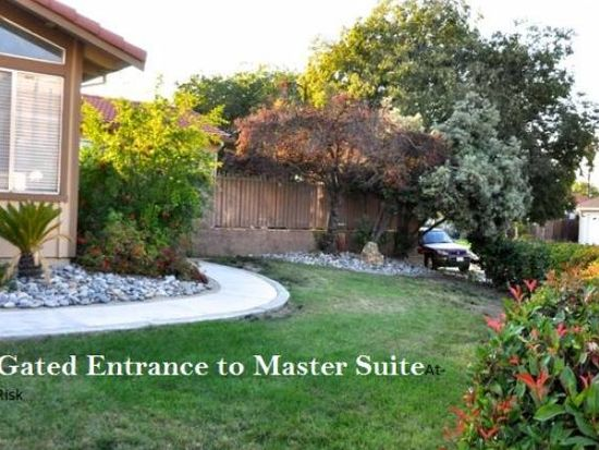 3837 Glengrove Way, San Jose, CA 95121