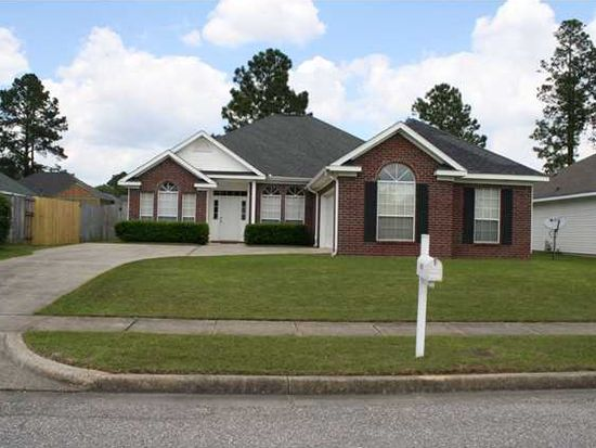 8552 Southern Oak Ct, Mobile, AL 36695