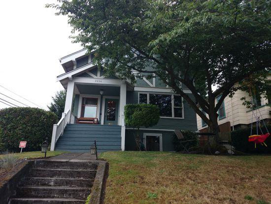 2234 2nd Ave W, Seattle, WA 98119