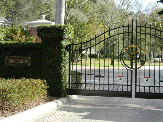 29647 Chapel Park Dr, Wesley Chapel, FL 33543