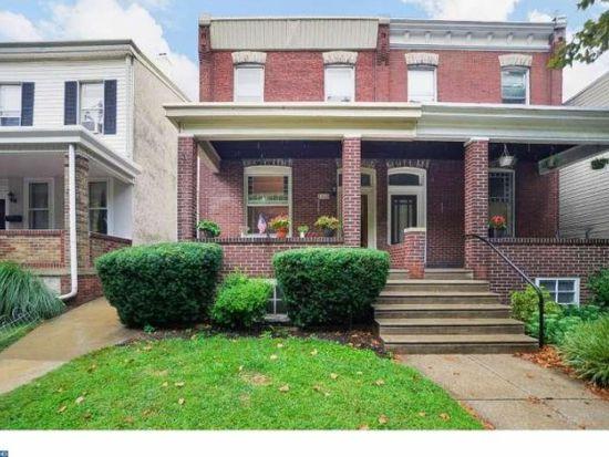 3410 Henry Ave, Philadelphia, PA 19129