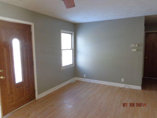 422 Best Ave, Dekalb, IL 60115