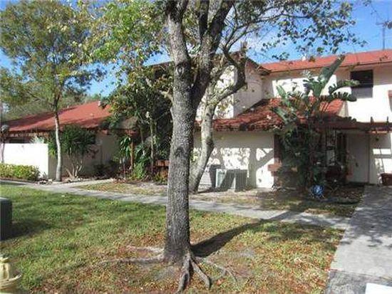 650 NW 210th St # 101-27, Miami, FL 33169