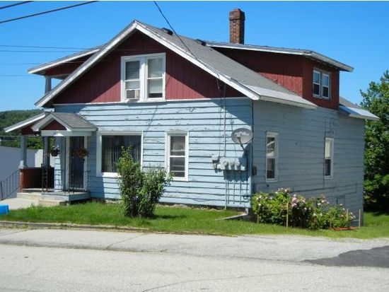 361 Coos St, Berlin, NH 03570