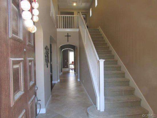 1707 Justine Way, Upland, CA 91784