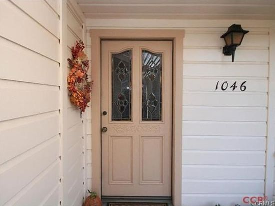 1046 Fair Oaks Ave, Arroyo Grande, CA 93420