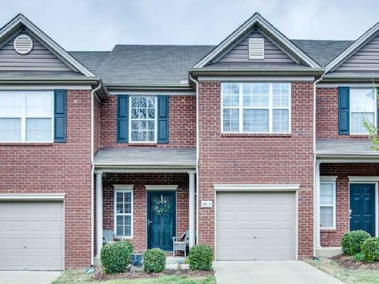 8812 Dolcetto Grv, Brentwood, TN 37027