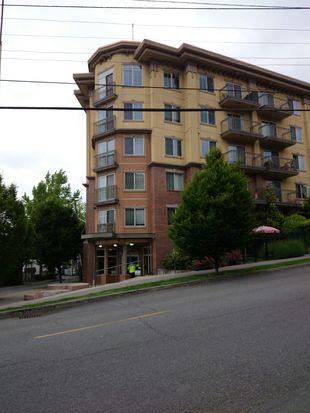 700 E Denny Way APT 102, Seattle, WA 98122