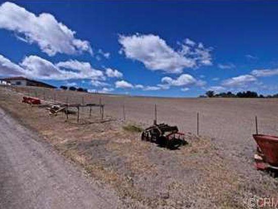 1095 Indian Dune Rd, Rural Salinas River, CA 93451