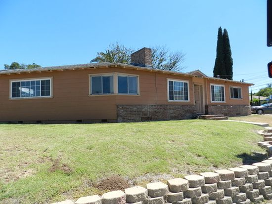 6303 Montezuma Rd, San Diego, CA 92115