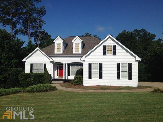 5187 Glenstone Ct, Gainesville, GA 30504