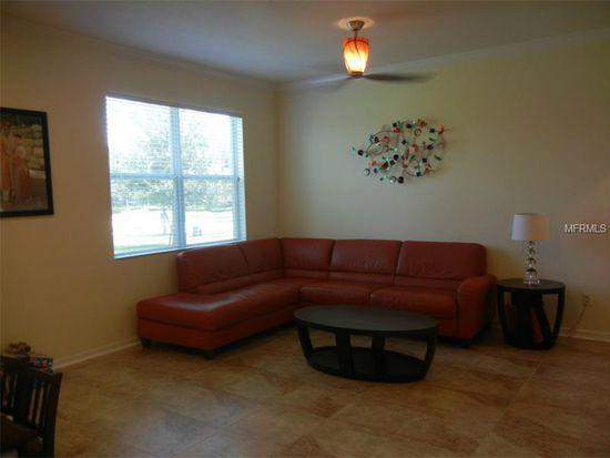 2101 Lake Roberts Landing Dr, Winter Garden, FL 34787