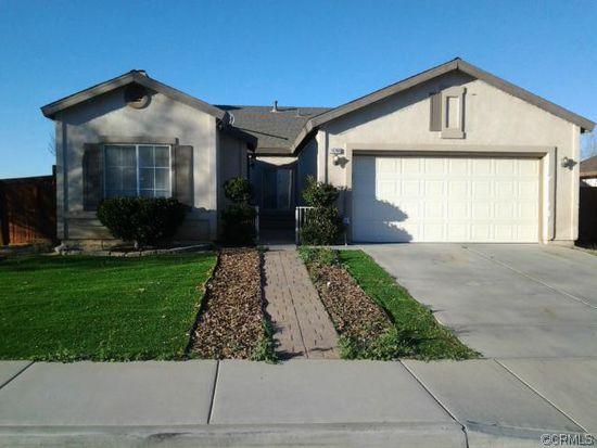 14744 Rockrose St, Victorville, CA 92394