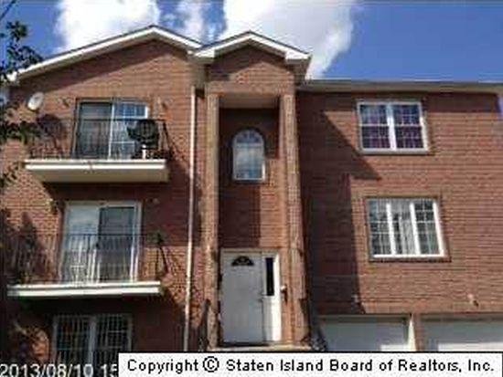 46-48 Crawford St, Newark, NJ 07102