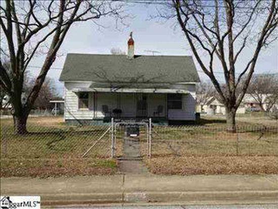 57 Blake St, Greenville, SC 29605