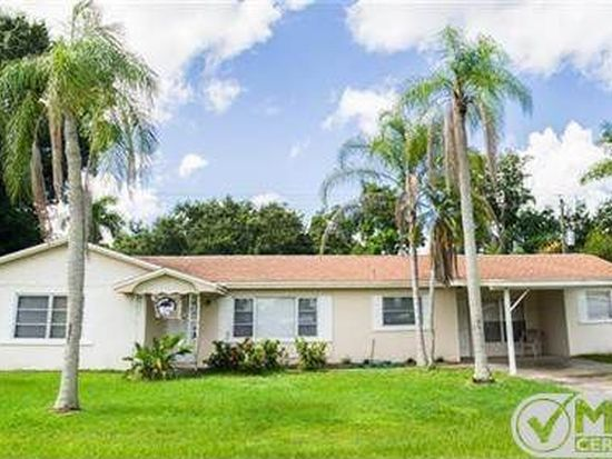 1532 Maravilla Ave, Fort Myers, FL 33901