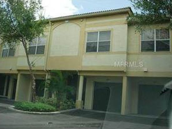 1009 Normandy Trace Rd, Tampa, FL 33602