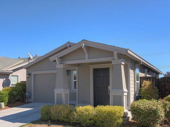 1999 Liberty Ln, Woodland, CA 95776