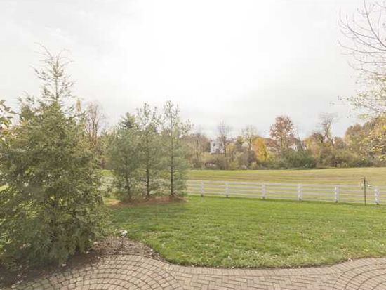 1681 Gosport Pl, New Albany, OH 43054