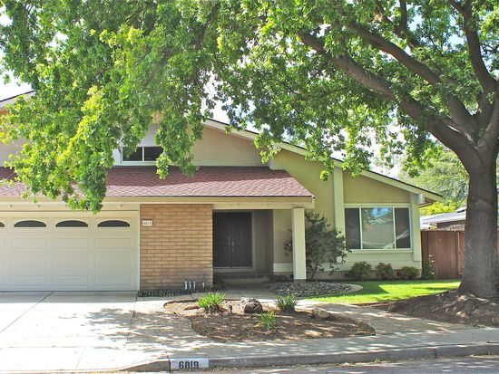 6819 Royalwood Way, San Jose, CA 95120