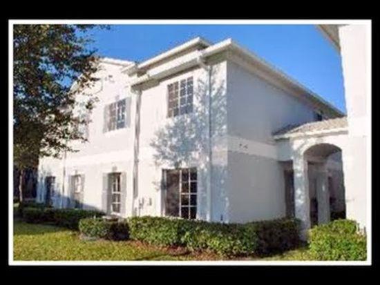 7307 E Bank Dr, Tampa, FL 33617