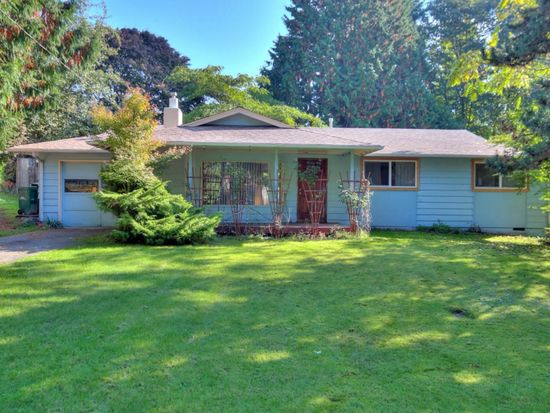 24119 3rd Pl W, Bothell, WA 98021