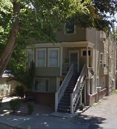2013 8th St APT 1, Sacramento, CA 95818