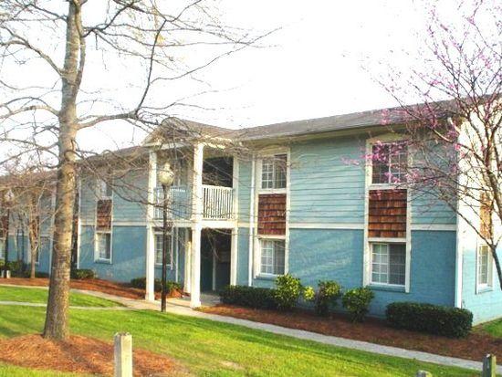 555 E Edenton St APT 3, Raleigh, NC 27601