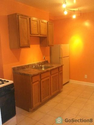 2524 Francis St, Baltimore, MD 21217