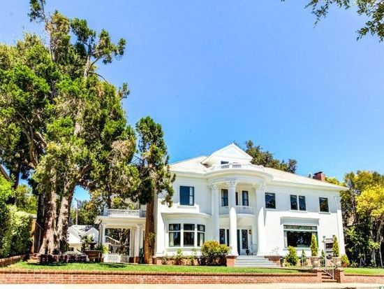 145 Glen Ridge Ave, Los Gatos, CA 95030
