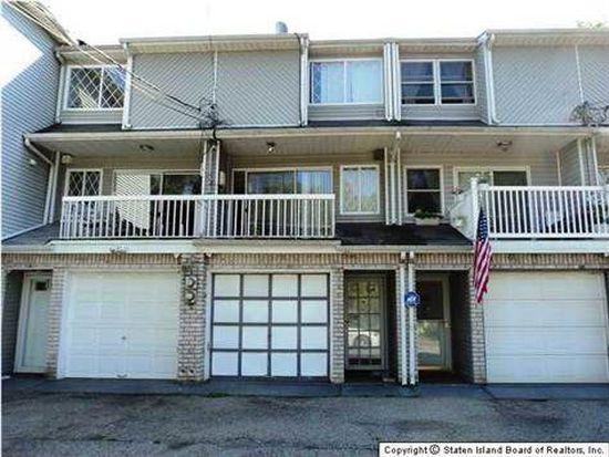 336 Arthur Kill Rd, Staten Island, NY 10308