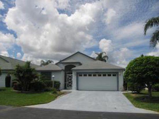 3543 Dora Ln, West Palm Beach, FL 33417