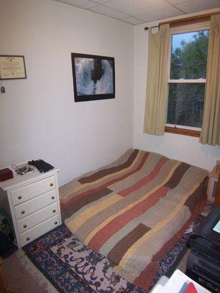 12 Cottage St # 3, East Boston, MA 02128