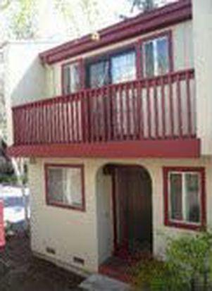 443 Oak Ave, Redwood City, CA 94061