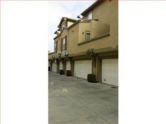 834 Fascination Pl, Milpitas, CA 95035