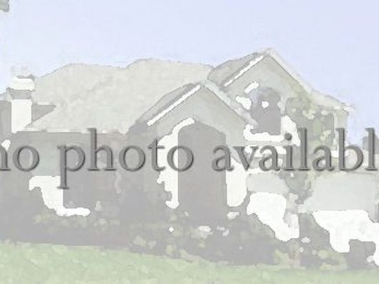 15244 Dayton Ave N, Shoreline, WA 98133