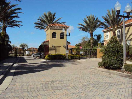 9060 Della Scala Cir, Orlando, FL 32836
