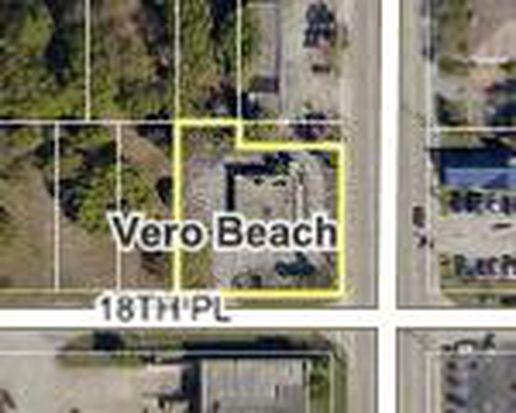 1604 Binney Dr, Fort Pierce, FL 34949