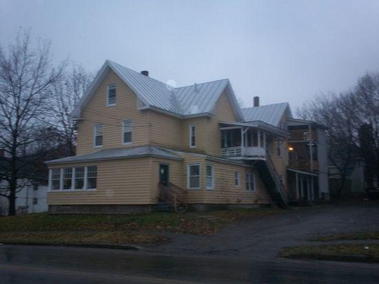 276 Main St APT 7, Waterville, ME 04901