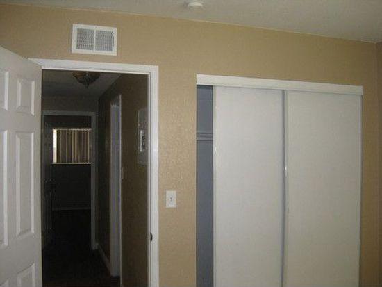 209 Judson St APT B, Redlands, CA 92374