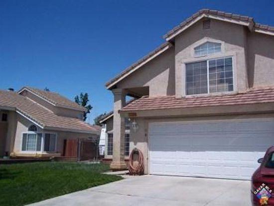 3335 Rollingridge Ave, Palmdale, CA 93550