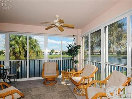 16471 Millstone Cir UNIT 206, Fort Myers, FL 33908