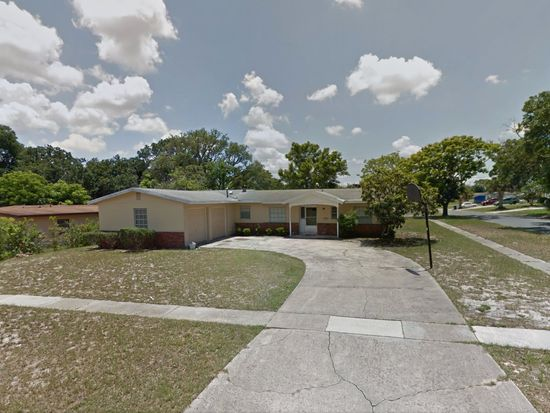 5902 Gamble Dr, Orlando, FL 32808