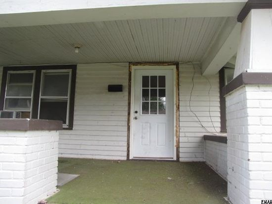 2115 W Oklahoma Ave, Enid, OK 73703