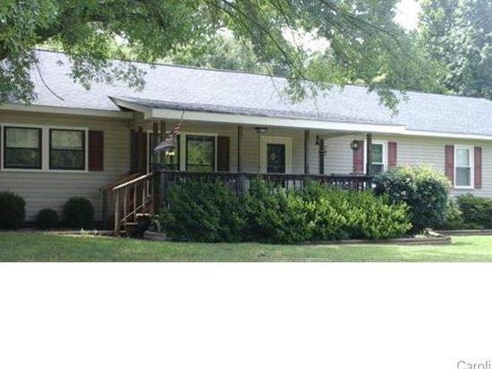 3829 Oakdale Rd, Charlotte, NC 28216