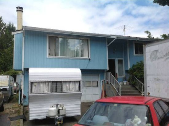 819 S Jackson Ave, Tacoma, WA 98465