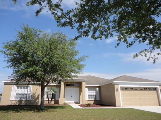 6435 Clair Shore Dr, Apollo Beach, FL 33572