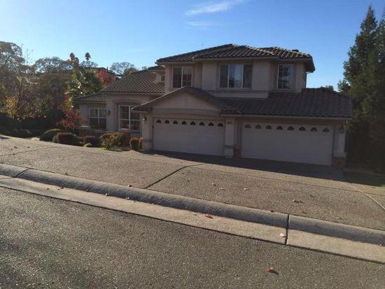 3207 Appian Way, El Dorado Hills, CA 95762